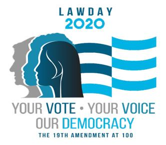 National Law Day 2020
