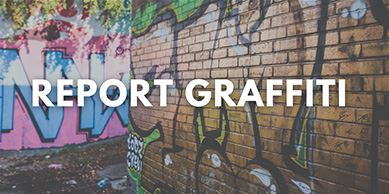 Report Graffiti